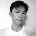 Junjian Yu